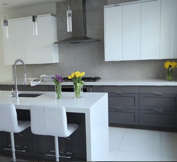 Brooklyn home designer